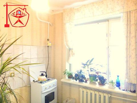Продажа 1-ком квартиры по ул.Радищева - Фото 2