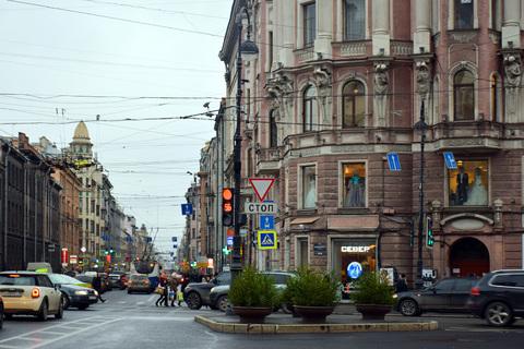 Продажа большой квартиры 161 кв.м в центре прямо напротив метро - Фото 5