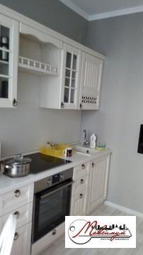 Продажа однокомнатной квартиры на ул. Баранова 12 А - Фото 1