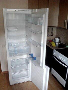 Однокомнатная квартира на Бакалинской - Фото 3