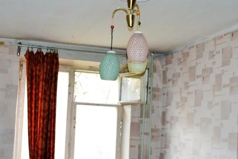 Купить квартиру в Москве вднх Дом включен в программу реновации - Фото 2