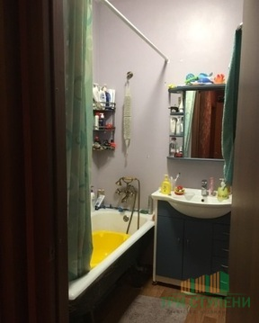 Продается 2-комнатная квартира в г. Королев ул. Ленина 27 - Фото 4