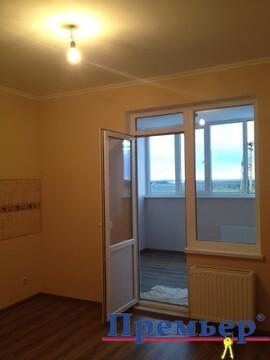 Новая квартира в Одессе - Фото 4
