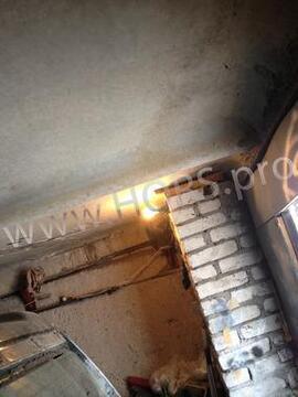 """Кирпичный гараж с отоплением и электричеством в ГСК """"Дубна"""" - Фото 4"""