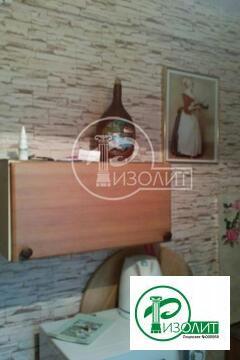 Хорошее состояние комнаты и всей квартиры свежий ремонт, новая душевая - Фото 3