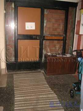 Продажа комнаты, м. Купчино, Малая Балканская ул - Фото 2