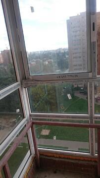 Продается 1к.квартира, ул.Садовая - Фото 3