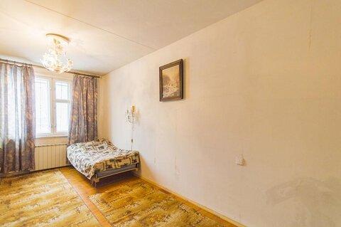 3-х комнатная квартира на Автовокзале - Фото 5
