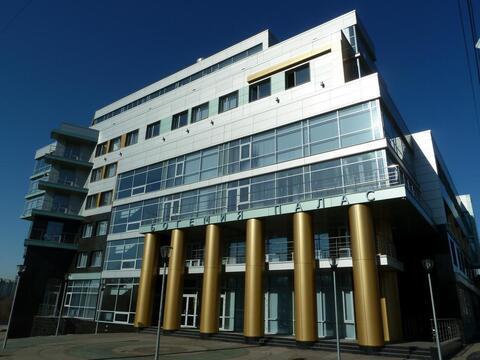 Офис в Богемия Палас - Фото 1