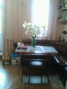Продам квартиру на Минской - Фото 1