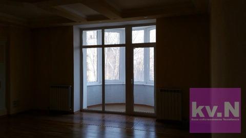 Продажа квартиры, Челябинск, Ул. Мира - Фото 5