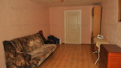 Продается двухкомнатная квартира близко к Набережной - Фото 3