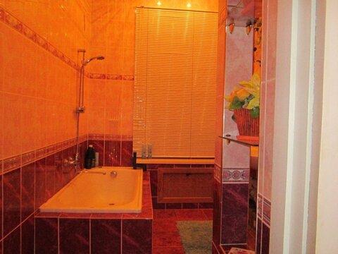 Продажа 3-комнатной квартиры, 63.1 м2, Кутшо, д. 7 - Фото 1