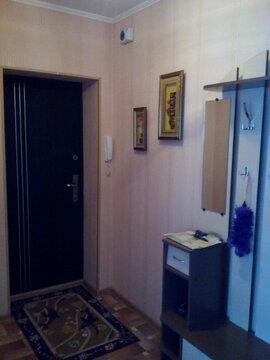Продам 1-к квартиру, Благовещенск г, улица Муравьева-Амурского 22 - Фото 1