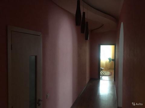 Сдаю 3 комнатную квартиру в г. Дмитрове, ул.2-ая. Комсомольская - Фото 2