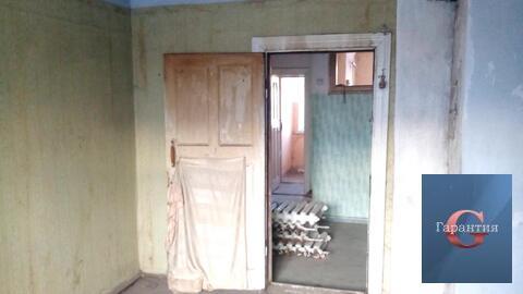 Продается 4 комнатная квартира в городе Киржач улица 40лет октября - Фото 5