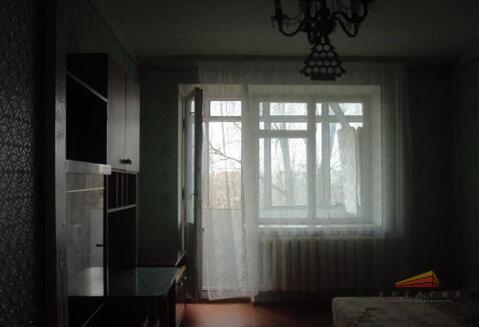 2кв, Военвед, Таганрогская, 2200тр - Фото 2
