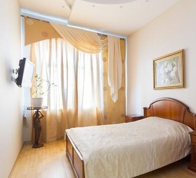 Предлагаю 3 комнатную квартиру площадью 84 кв. м - Фото 5
