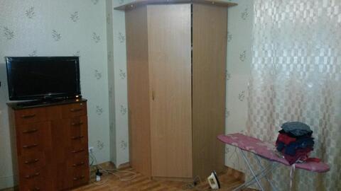 Сдам 1-ю квартиру - Фото 2