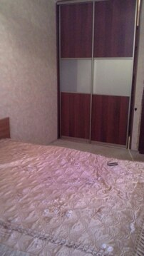 Сдам 2-комнатную квартиру в Зеленой роще - Фото 3