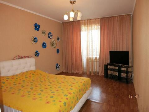 2к квартира в новом кирпичном доме, распашонка, ремонт, мебель - Фото 4