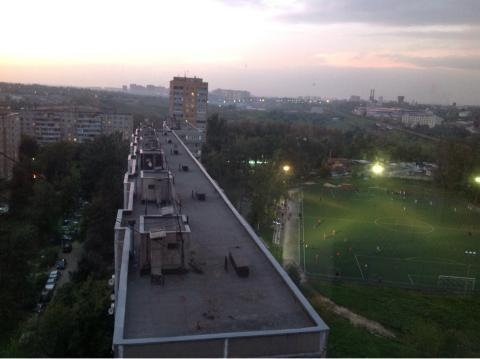 Сдаю комнату ул. Ульяновых д 19 - Фото 3