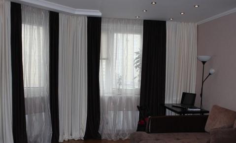 Продается квартира, Чехов, 60м2 - Фото 1