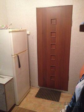 2-х комнатная квартира 54 кв.м. город Бронницы, ул. Льва Толстого, д. . - Фото 4