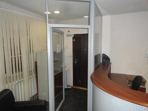 Офис 77 кв.м ул. Анатолия Живова 6 - Фото 4