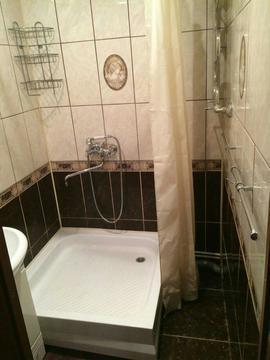 Продам 3-х комнатную квартиру в Тосно, пр. Ленина д. 55. (Центр) - Фото 5
