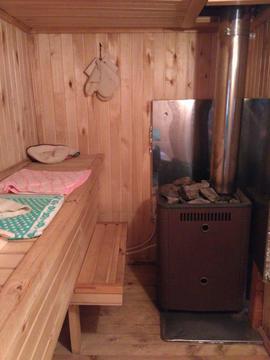 Продам жилой Дом с участком и гостевым домом-баней в Гатчинском р-оне - Фото 3