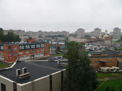 1-ка Аксенова центр - Фото 3
