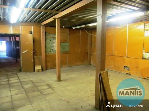 Холодный склад 150м2 на Семеновской - Фото 3