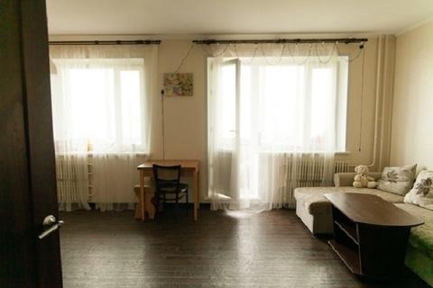Сдается 3-х комнатная квартира 70 кв.м. на 5/9 этаже ул. Ленина 224 - Фото 3