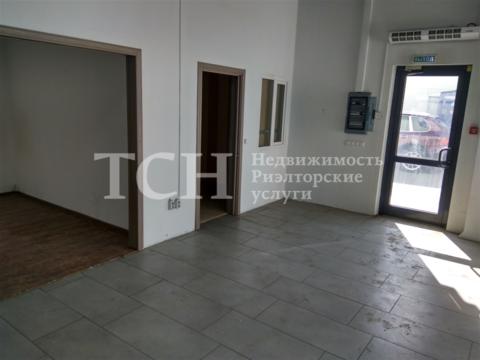 Магазин, Мытищи, ш Ярославское, 118б - Фото 4