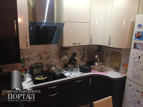 Продажа квартиры, Подольск, Ленина пр-кт. - Фото 3