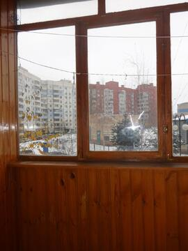 Квартира наулице Щорса Харгоре - Фото 4