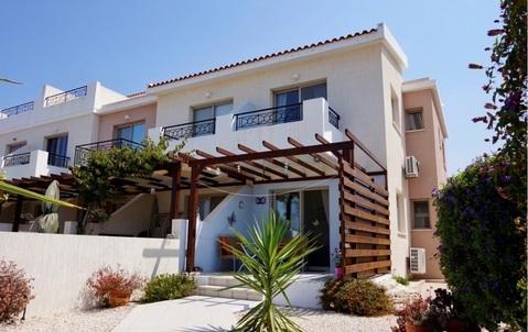 Объявление №1612644: Продажа виллы. Кипр