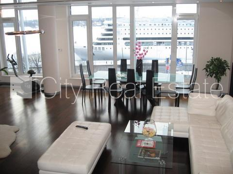 Продажа квартиры, Републикас лаукумс - Фото 3