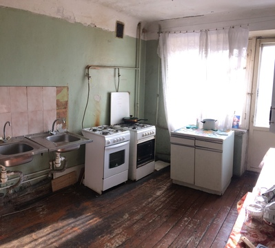 Продаю комнату - Фото 4