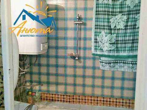 Сдается 2 комнатная квартира в Белоусово улица Гурьянова 25 - Фото 5