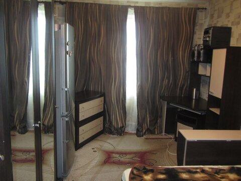 Продажа комнаты, м. Ясенево, Кармзина проезд - Фото 2