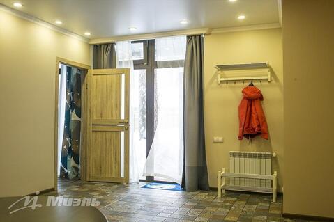 Продажа дома, Пушкино, Воскресенский район - Фото 5