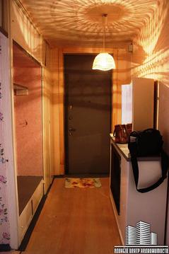 2х к. квартира, д.Ковригино, ул. Северная, д. 41 ( Дмитровский район - Фото 4