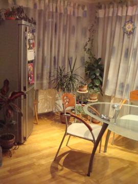 Квартира с авторским дизайном на Чкалова - Фото 4