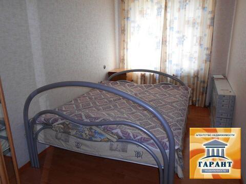 Аренда 3-комн. квартира на ул. Гагарина 39 в Выборге - Фото 3