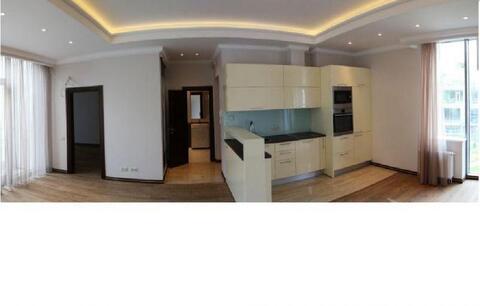 380 000 €, Продажа квартиры, Купить квартиру Юрмала, Латвия по недорогой цене, ID объекта - 313139248 - Фото 1