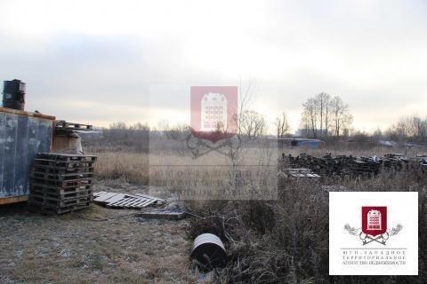 Продается земля промназначения 1,2 Га - Фото 2