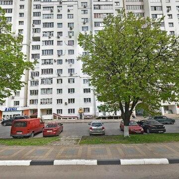 Помещение свободного назначения ул.5 августа - Фото 2