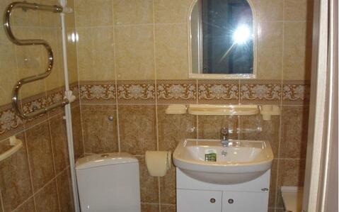 Продается 1-комнатная квартира на ул. Георгия Амелина - Фото 1